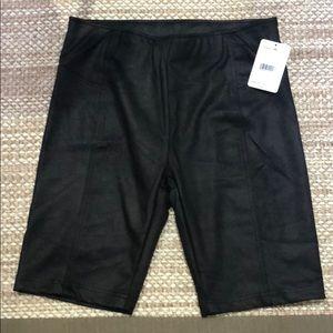 Free People Shorts - Freepeople Bike Shorts